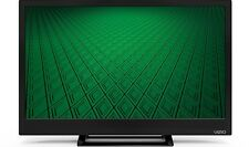 Vizio D28HN-D1 28-inch Class 720p LED HD Television with 2 HDMI and 1 USB ports