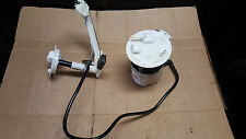 2014 CHEVY SS CAPRICE FUEL PUMP 6.2 6.0