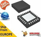 TPS51125 [ TPS 51125 / TPS51125RGER ] QFN24 TI Power IC Chip for Macbook - NEW