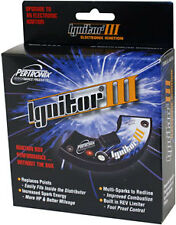 PerTronix Ignitor III 7LU-143 LUCAS DIST 4 CYL 43D4 MG,LOTUS,FORD(EUROPA)RED PO
