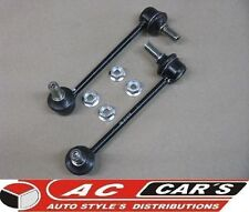 2 REAR or FRONT Sway Bar Link Kit Best PERFORMANCE NEW