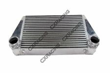 "CXRacing FMIC Universal Turbo Intercooler 24""x12""x5.5""  For 97-03 Ford F150"
