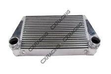 """CXRacing FMIC Universal Turbo Intercooler 24""""x12""""x5.5""""  For 97-03 Ford F150"""
