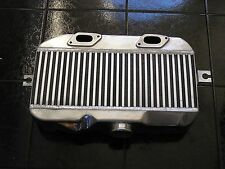 Intercooler Top Mount Subaru Impreza WRX EJ205 EJ255 STi