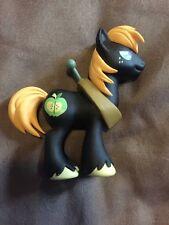 Funko My Little Pony Mystery Mini Big Mac