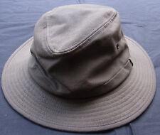 """Ralph Lauren RRL DOUBLE RL Herren Hüte """"BUCKET CAP"""" Gr S"""