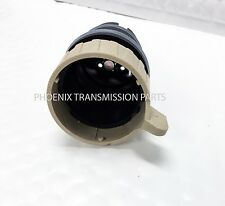 722.6 Transmission ECM Plug Adapter 1996 and Up fits Mercedes