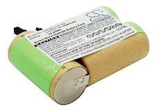 Reino Unido Batería Para Black & Decker v3610 3.6 v Rohs