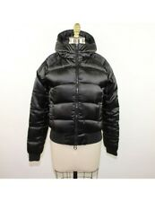 THE NORTH FACE Ladies Hey Mama Bomba Down Jacket Size S (A8N9 F14)