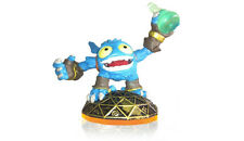 *LIGHTCORE POP FIZZ* SKYLANDERS GIANTS FIGURE (WORKS ON SWAP FORCE & TRAP TEAM)