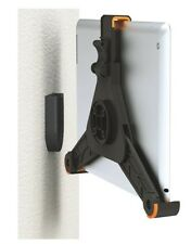 UNIVERSAL DETACHABLE TABLET WALL MOUNT BRACKET FOR iPad 1/2/3/4/ AIR GALAXY
