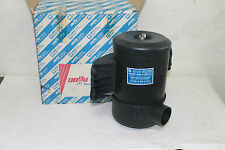 scatola porta filtro uno diesel ( 1°serie) fiat 7628961