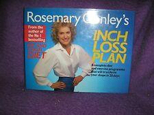 rosemary conleys inch loss plan