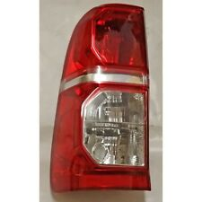 TOYOTA HILUX PICKUP MK7 MK6 LHS REAR LIGHT ASSEMBLY 2011-ON 81561-0K180