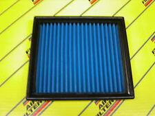 Filtre à air JR Filters Chrysler 300C 3.0 CRD 10/05-  218cv