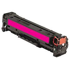 CF213A Magenta Toner For HP131A LaserJet Pro 200 Color M251n M276n M251nw M