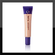 Oriflame The ONE IlluSkin Concealer - Nude Pink - 10ml