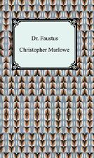 NEW - Dr. Faustus (Digireads.com Classic) by Marlowe, Christopher