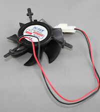 Fisher & Paykel Fridge Freezer Fan Motor 881113 820682 306094