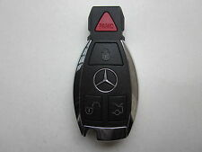 USED OEM MERCEDES-BENZ SMART KEY KEYLESS REMOTE IYZDC07 IYZDC10 IYZDC11