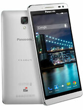 NEW Panasonic Eluga i2 4G , 2GB RAM ( 5 INCH HD IPS DISPLAY + 8MP + 16GB ROM )