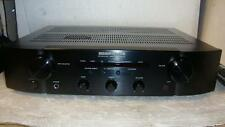 Marantz PM 6003 Great Integrated Amplifier With Remote-SUPERB SOUND