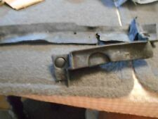 NOS 1987 1988 FORD THUNDERBIRD OR TURBO COUPE FENDER TO COWL PAD ABSORBER SEAL