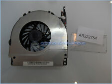 Dell Inspiron 1720 PP22X  - Ventilateur DFS651605MC0T  / Fan