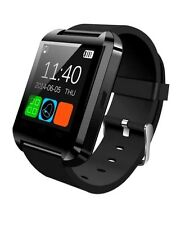 Newyork Army Bluetooth Touch Screen Smartwatch COD PAYPAL