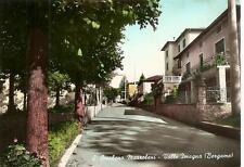 S. OMOBONO MAZZOLENI  -  Valle Imagna ( Bergamo )