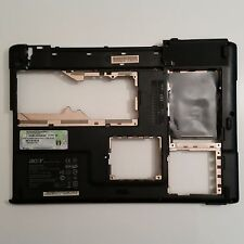 Acer Aspire 5030 Gehäuse Unterteil Unterschale Bottom Base AP005000120