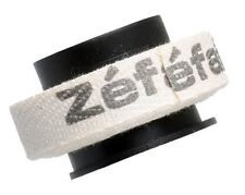Zefal Bicycle Rim Tape 10mm - Single