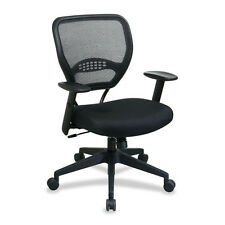 Used Office Chairs for Sale, Space 5500 Mesh Office Chair