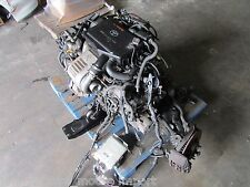 JDM Toyota Celica GT4 ST205 3SGTE Engine 5 Speed AWD Trans & Subframe assembly