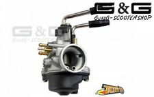 PHBN 17,5MM CARBURATORE APRILIA AMICO AREA RALLY SONIC SR