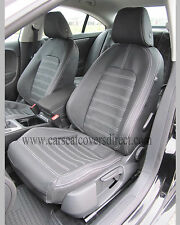 VOLKSWAGEN VW  Passat CC CAR SEAT COVERS