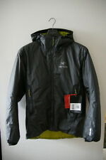 Arcteryx Nuclei AR Jacket - Men's M, $399