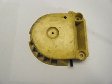 MCCULLOCH USED 310, 320, 330, 340 STARTER COVER WITH SPRING