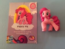 "My Little Pony Blind Bag- Pinkie Pie - Wave 9 -(2"" figure & card)"