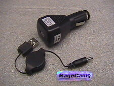 CAR LIGHTER CIGARETTE POWER*4*PV-500-PV-1000-PV-900-DV