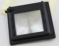 Hasselblad 41050 Focusing Screen Adapter SWC for Super Wide (Acute Matte) 903
