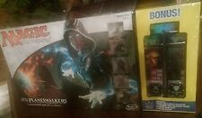 Magic The Gathering Arena Of The Planeswalkers Tactical Board Game Bonus Walmart