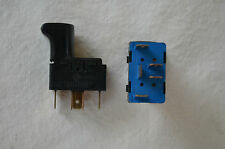 Alfa Romeo 156 -Pre Facelift cars 1997 - 2002 - Electric Window Switch
