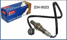 BRAND NEW OEM TOYOTA DENSO 234-9023 Air- Fuel Ratio Sensor rav4 2001-2003