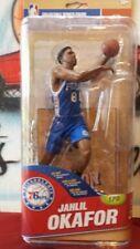 McFarlane NBA Series 28 Jahlil Okafor Rookie Figure