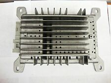 New Bose AMP Part-10320041C (AMP)ASSY,5600 14018NAD