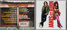 CD 22T + VIDEO JANIS ET JOHN B.O.F. IGGY POP/JANIS JOPLIN/LENNON/TEN YEARS AFTER