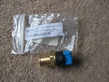 HUSQVARNA THERMOSTAT SWITCH    TE SMS 410 610