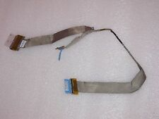 "Original Dell XPS M1330 13.3"" Genuine LCD Cable RW488"