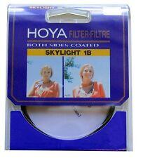 Hoya 30.5mm-Skylight 1B Filter, london
